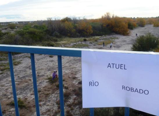 atuelriorobadoviglianco-11122222