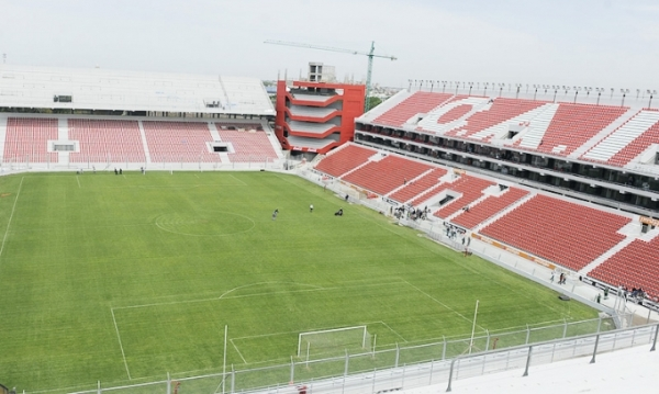 estadioindependiente