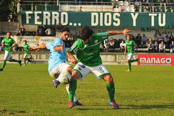 Foto: Diario Textual