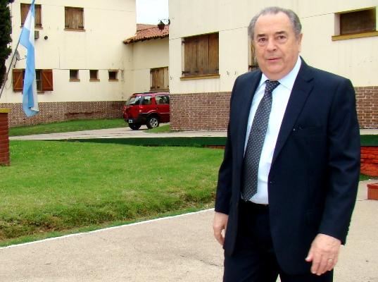 jorgeoscarmario2013-776666