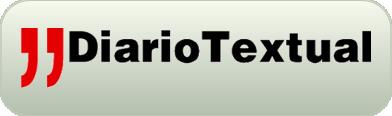 Diario Textual