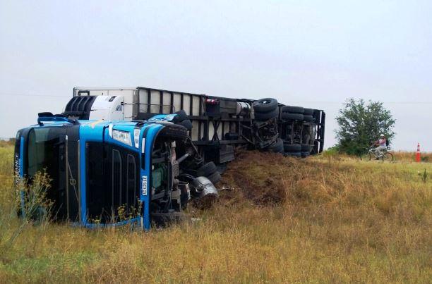 camionvolcoruta3554891