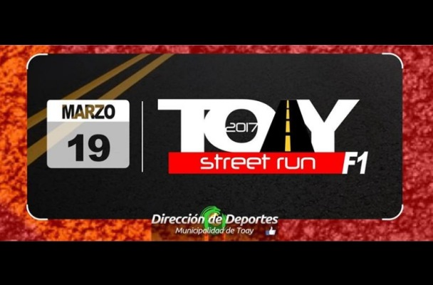 toaystreetrun3