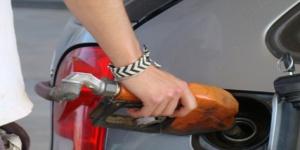 Mac Allister pide bajar el precio de la nafta en la provincia