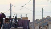 Las nuevas casas del Ipav, hasta $1000 por mes