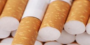 El precio de los cigarrillos se dispara un 40%