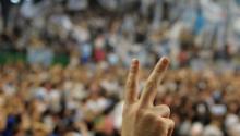 Consejo de UB defendió Ley antidespidos