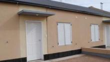 El IPAV estudia aumentar la cuota de viviendas