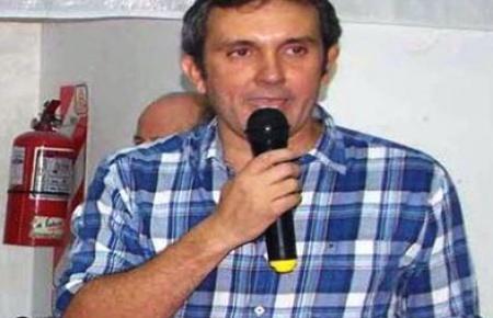 """""""El desafío de romper con viejas estructuras"""""""