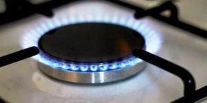 Tarifazo del gas: hoteleros presentaron amparo judicial