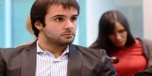 Nación presenta iniciativa a favor de PyMes