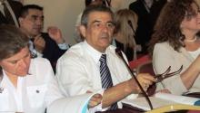 Legisladores del Parlasur no cobrarán sueldo