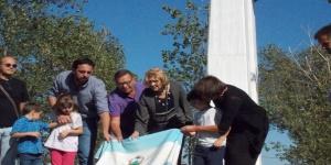 Memoria: homenajearon a abogados que presentaron hábeas corpus