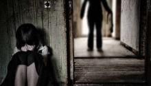 Acha: violó a su hija y tuvo dos nenes