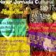 Feria y jornada cultural en el Parque Oliver