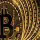 Charla en la UNLPam sobre qué es el bitcoin