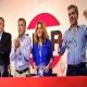 Cornejo le pide a Macri acelerar las reformas