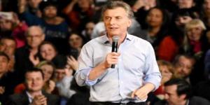 Un exjuez dice que Macri debería ir a juicio por defender a Chocobar