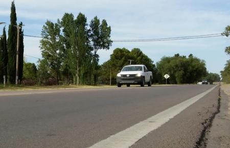 Autovía Ruta 5: empresarios piden cambios