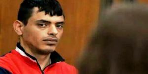 Crimen de bebé: el TIP confirmó condena