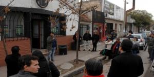 ATE: Nación ya echó a 30 en la provincia