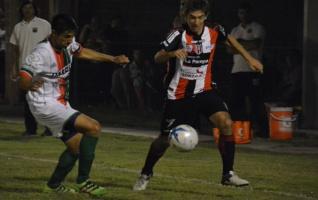 Belgrano recibe a Rivadavia de Lincoln