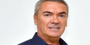 Miguel Calamari ahora fue acusado de truchar firmas y estafar al BLP