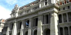 Jueces: la Corte restableció el límite de 75 años