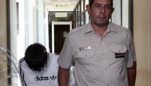 Imputan a menor por homicidio en Pico