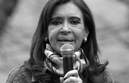 Cristina Kirchner irá a juicio oral por la causa de dólar futuro