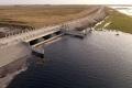 Quemú: ¿Quién abrió las compuertas del dique de los Daneses?