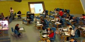 Son ley las salas de cuatro años en La Pampa