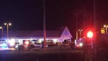 Ataque a discoteca deja 2 muertos 17 heridos