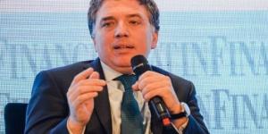 Sin La Pampa, el Gobierno ajusta a las provincias