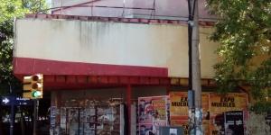 Excasa Torroba: esperan propuesta de Famularo