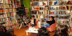 Llega el 3º Festival ¡PAM!: periodismo y literatura