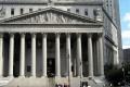 Fondos buitre: Argentina presentó su propuesta a los holdouts