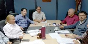 El Frepam pide que se convoque a Comisión de Emergencia Agropecuaria