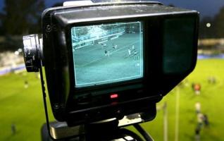 ESPN, Fox/Turner y Mediapro, las ofertas para televisar el fútbol