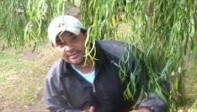 Muerte del cazador: dos policías detenidos
