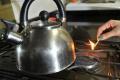Tarifazo del gas: ponen un tope del 400%