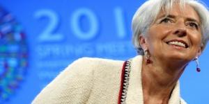 El FMI bajó las expectativas sobre Argentina