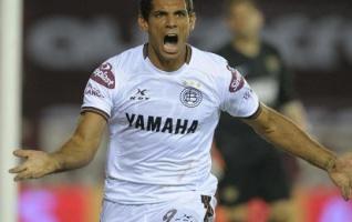 Lanús derrotó a Tigre y se encamina a la gran final