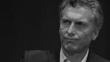 Santa Rosa: Macri, el político con peor imagen