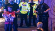 El ISIS se adjudicó el atentado en Manchester