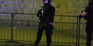 Atentado en Manchester deja 22 muertos