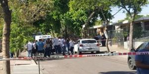 Cómo fue el triple femicidio de Mendoza