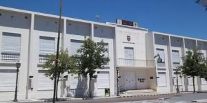 Santa Rosa paga el aumento a los municipales