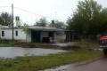 La lluvia no da tregua: dos rutas quedan anegadas y suspenden clases en un colegio
