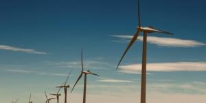 El nuevo parque eólico de Acha estará listo en 2019